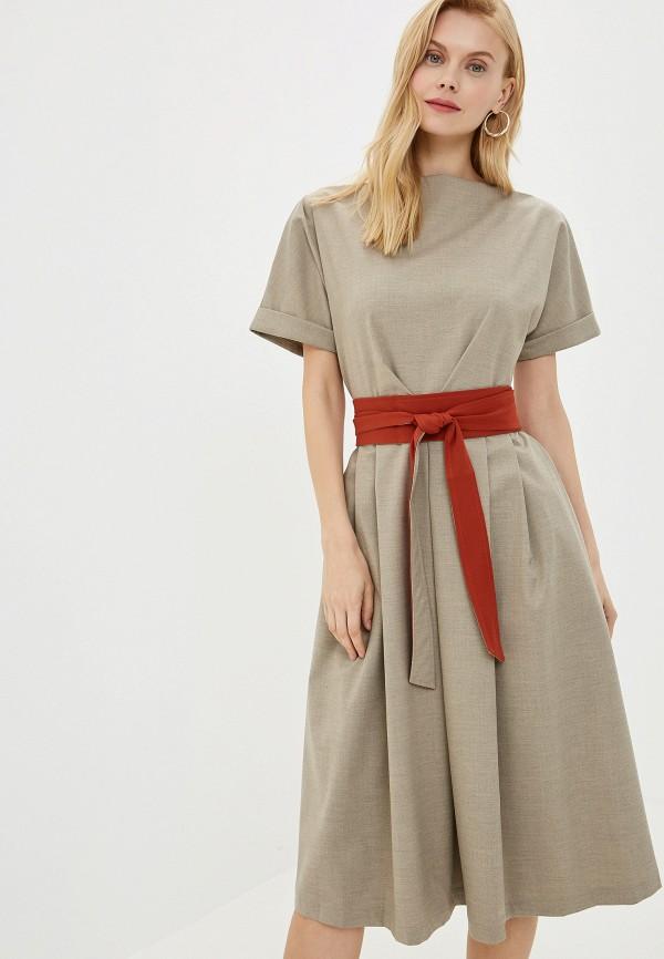 Платье Ummami Ummami MP002XW0IRSY 100pcs zip wrap ties cable ties wire straps plastic hook self locking nylon white