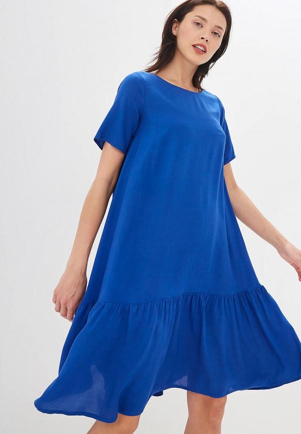 Платье Alina Assi Alina Assi MP002XW0IRW1 цена и фото