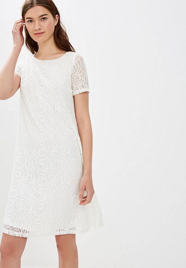Платье Alina Assi Alina Assi MP002XW0IRW5 платье alina assi alina assi mp002xw1ajjd