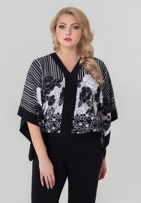 Блуза Sparada Sparada MP002XW0IS2B цена