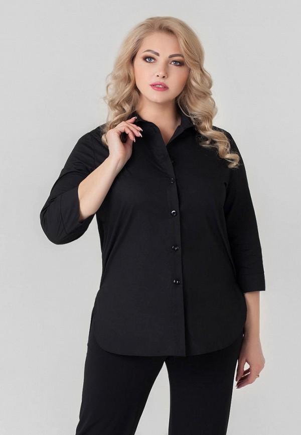 Рубашка Sparada Sparada MP002XW0IS2P цена