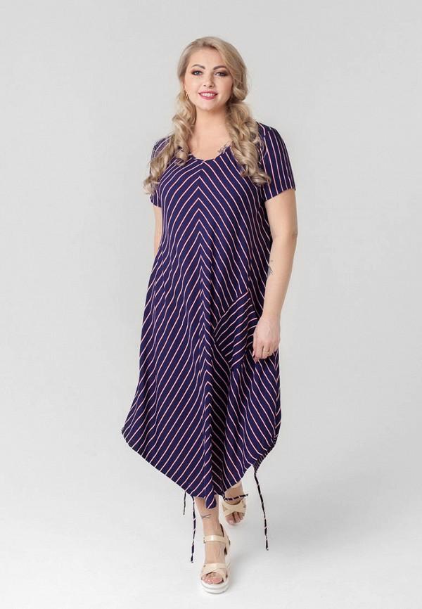 Платье Sparada Sparada MP002XW0IS2V цена