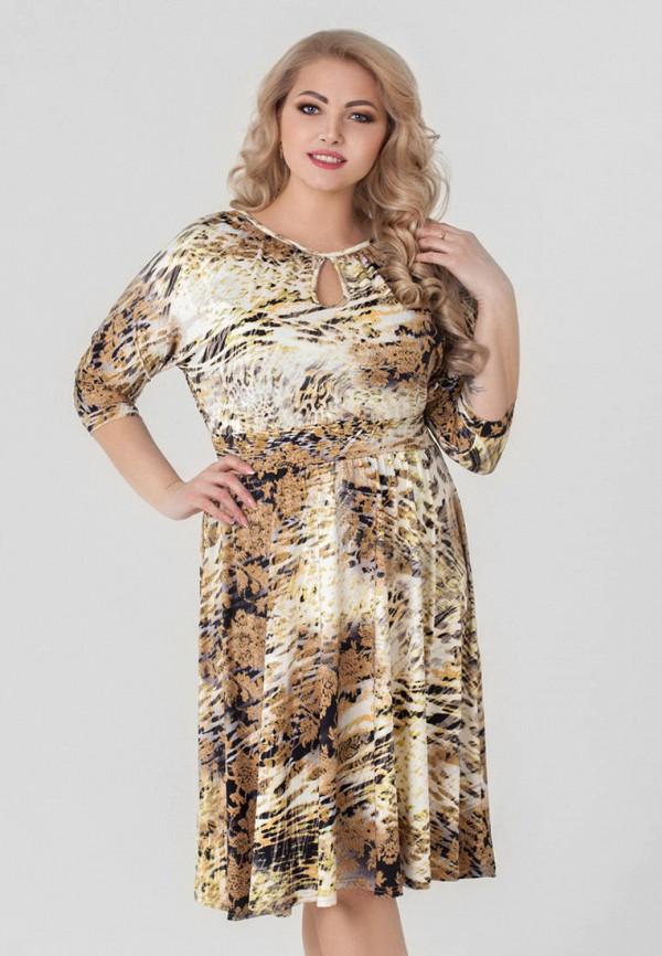 Платье Sparada Sparada MP002XW0IS33 цена