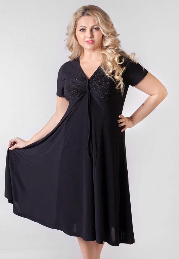 Платье Sparada Sparada MP002XW0IS36 брюки sparada sparada sp028ewxbp31