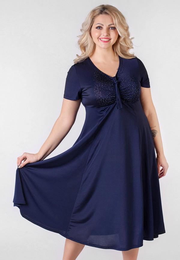 Платье Sparada Sparada MP002XW0IS37 платье sparada sparada mp002xw01q5n