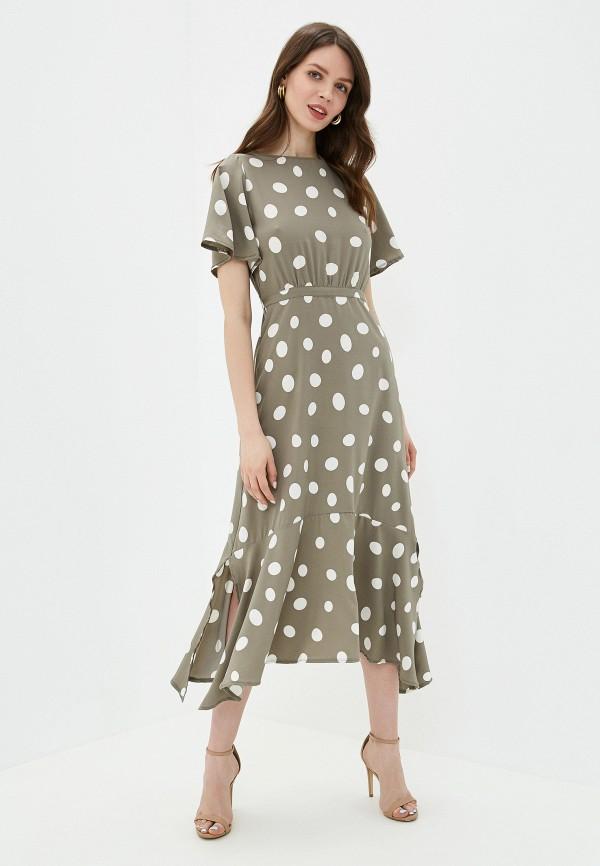 Платье Froggi Froggi MP002XW0IS44 платье froggi froggi mp002xw18x0c