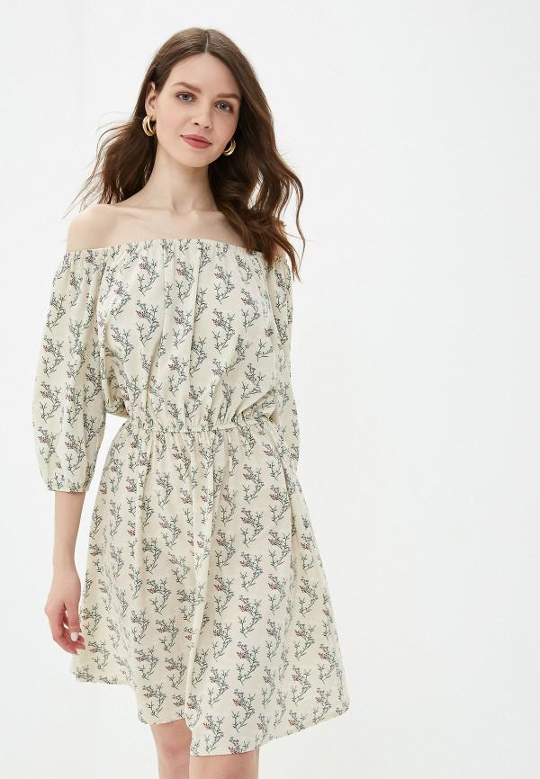 Платье Froggi Froggi MP002XW0IS48 платье froggi froggi mp002xw1h8ku