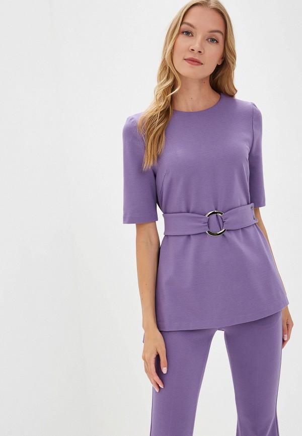Костюм Ruxara цвет фиолетовый  Фото 2