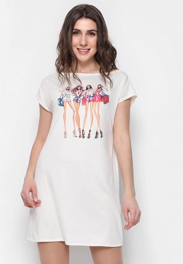 Платье Seanna Seanna MP002XW0ISF1