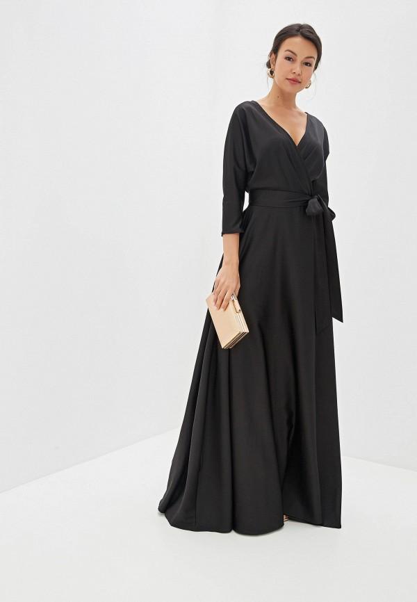 Платье Mazal Mazal MP002XW0ISGT цена