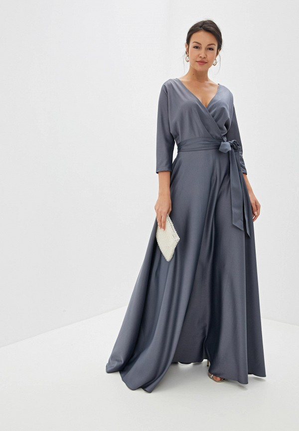 Платье Mazal Mazal MP002XW0ISGU цена