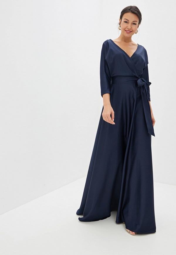 Платье Mazal Mazal MP002XW0ISGV платье mazal mazal mp002xw0ish1