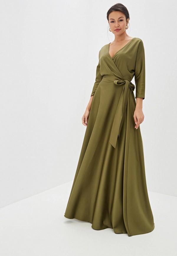 Платье Mazal Mazal MP002XW0ISGX платье mazal mazal mp002xw0ish1