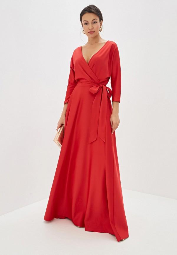 Платье Mazal Mazal MP002XW0ISGY цена