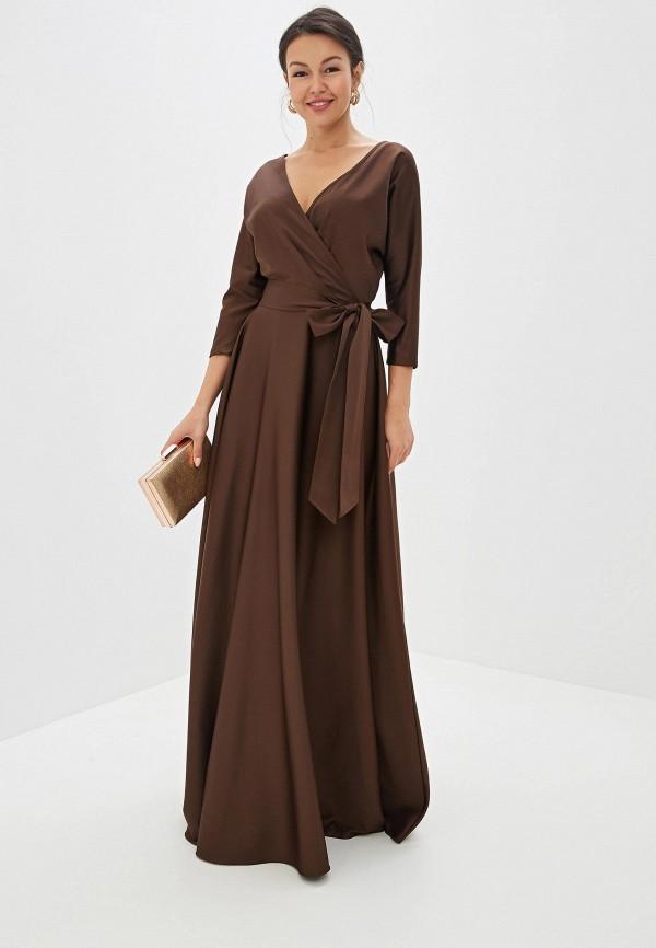Платье Mazal Mazal MP002XW0ISGZ цена