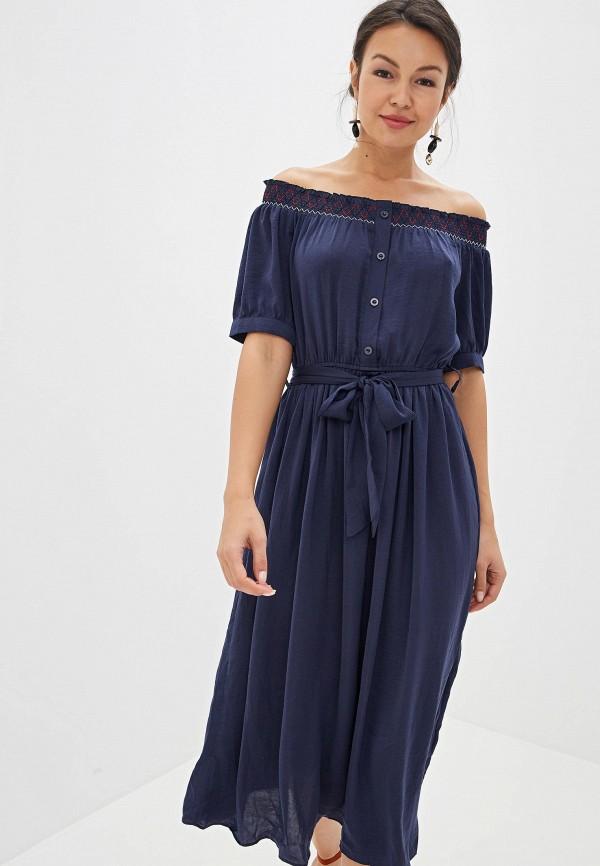 купить Платье Mazal Mazal MP002XW0ISHA по цене 2100 рублей
