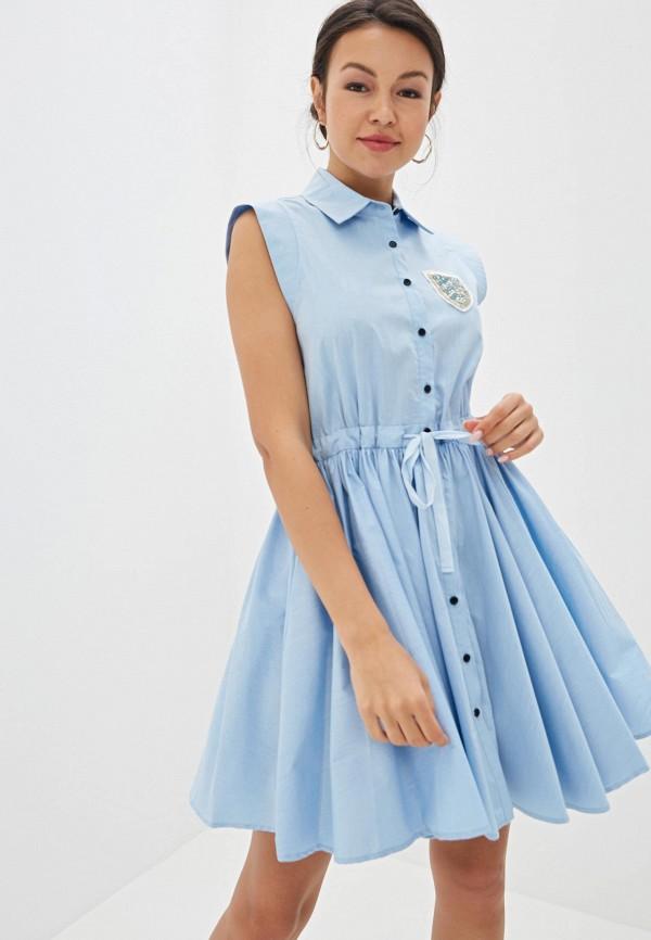 Платье Mazal Mazal MP002XW0ISHF платье mazal mazal mp002xw0ish1