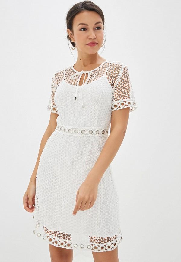 купить Платье Mazal Mazal MP002XW0ISHI по цене 4590 рублей