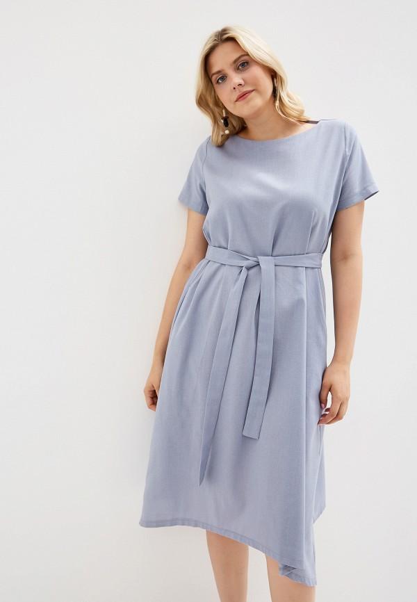 Платье Chic de Femme Chic de Femme MP002XW0ISLU платье chic de femme chic de femme ch055ewcmvl4