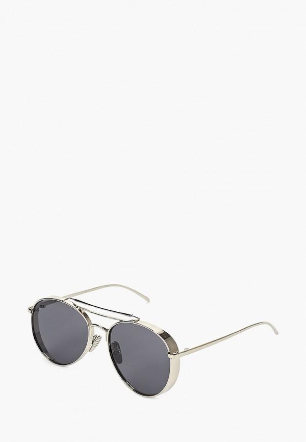 Очки солнцезащитные Bradex Bradex MP002XW0ISMU цена