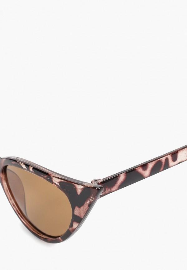 Очки солнцезащитные Bradex цвет коричневый  Фото 2
