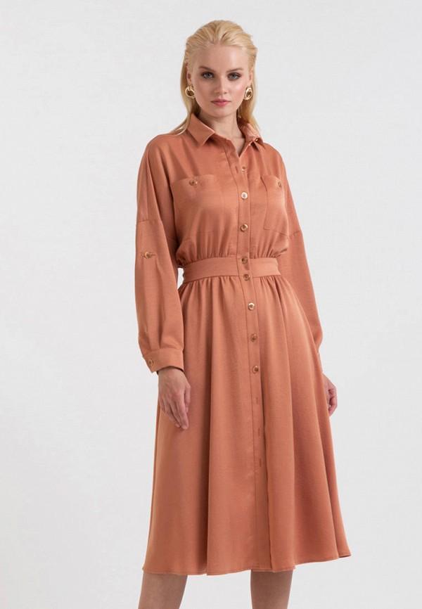 купить Платье Lova Lova MP002XW0ISO5 дешево