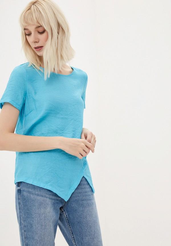 Блуза Vilatte Vilatte MP002XW0ISXA блуза vilatte vilatte mp002xw193g2