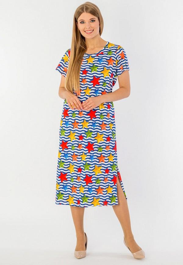 Платье Mana Mana MP002XW0IT4F цена и фото