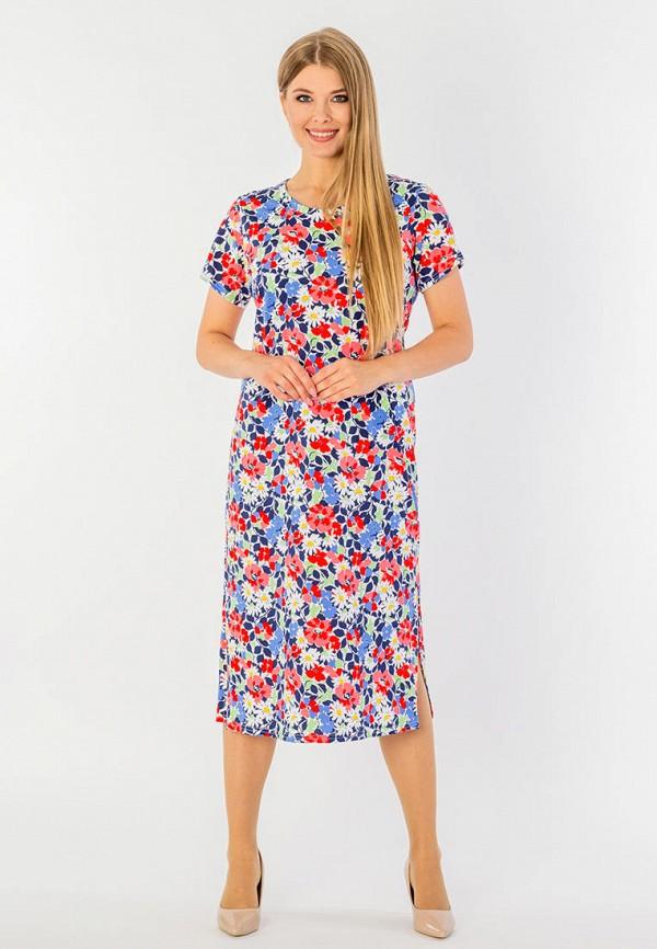 Платье Mana Mana MP002XW0IT4I цена и фото