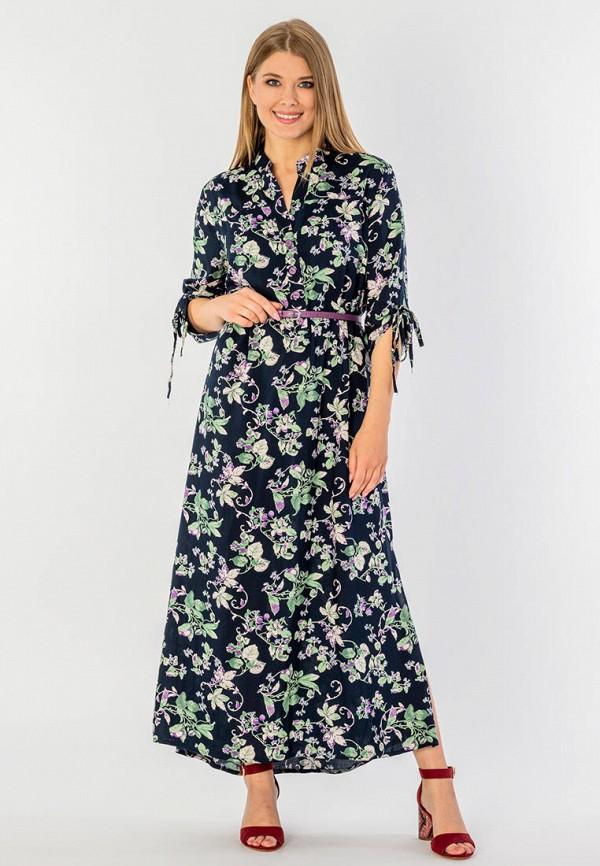 Платье Malena Malena MP002XW0IT4O цена