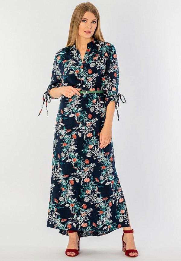 Платье Malena Malena MP002XW0IT4P цена