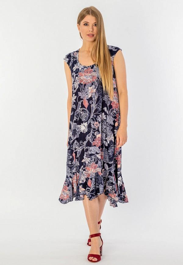 Платье Malena Malena MP002XW0IT4S цена