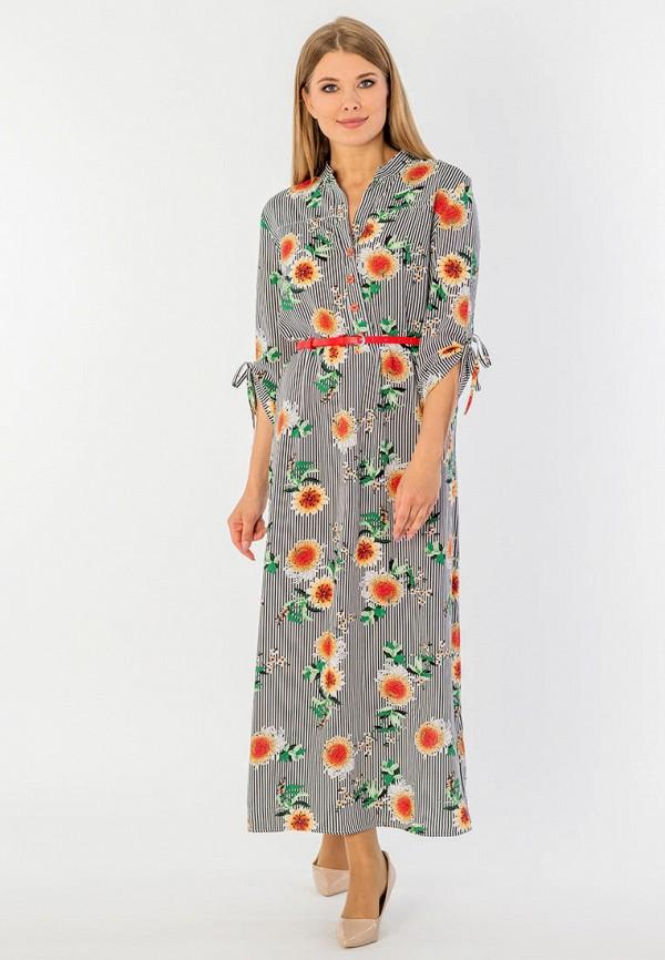 Платье Malena Malena MP002XW0IT4X цена