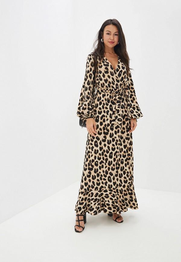 Платье Gepur Gepur MP002XW0IT82 боди gepur gepur mp002xw1ihos