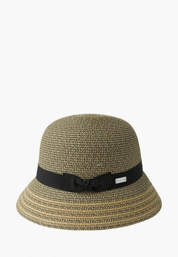 Шляпа Betmar Betmar MP002XW0ITB8 шляпа betmar