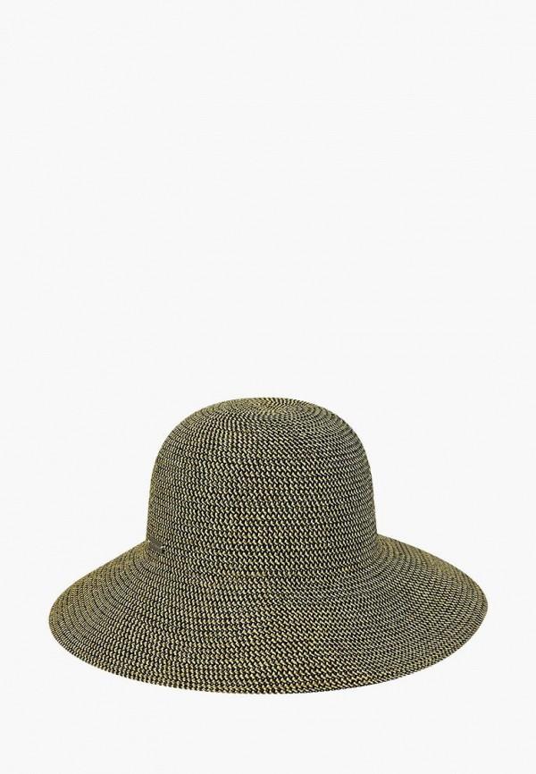Шляпа Betmar Betmar MP002XW0ITBE цена