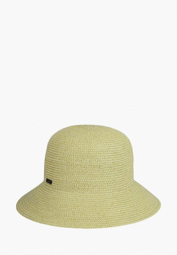 Шляпа Betmar Betmar MP002XW0ITBI