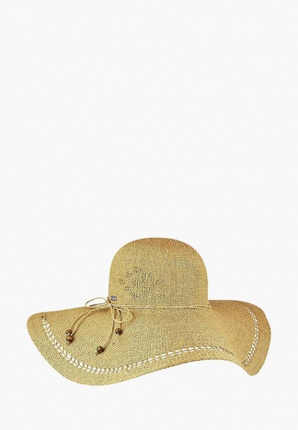 Шляпа Betmar Betmar MP002XW0ITBN цена