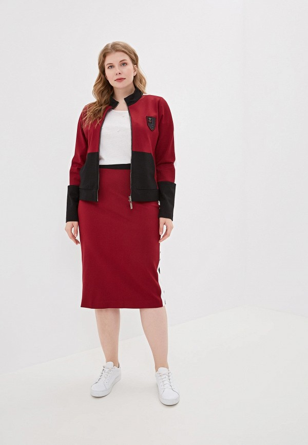 Костюм Bordo Bordo MP002XW0ITIY брюки ashilda 17p042 bordo s бордовый 40 42 размер