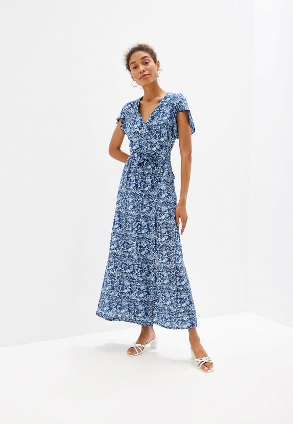 Фото - Платье Vera Nova Vera Nova MP002XW0ITJY платье vera nova vera nova mp002xw1971z
