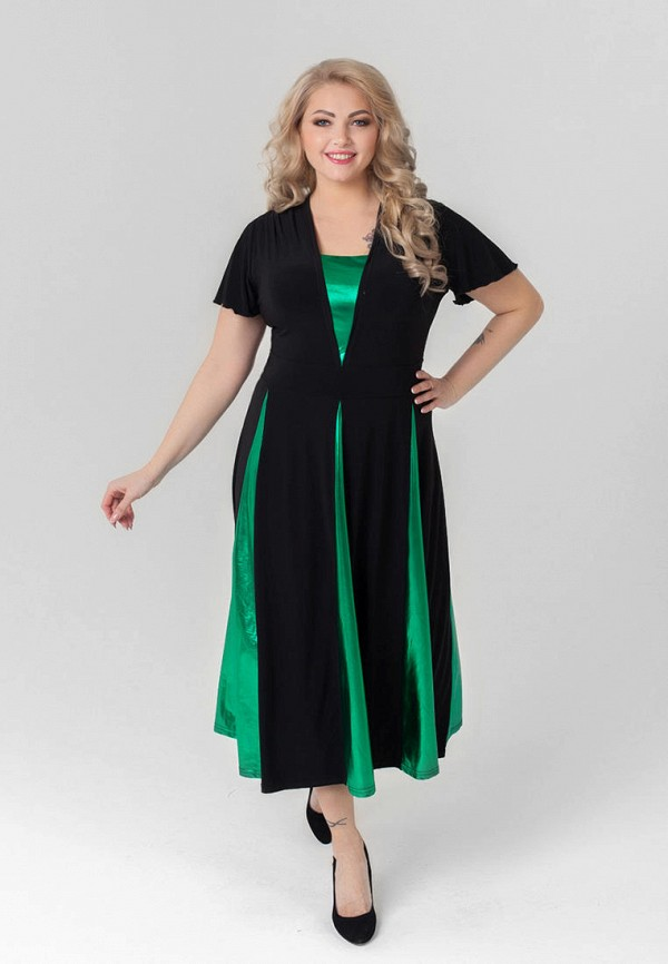 Платье Sparada Sparada MP002XW0ITKY цена