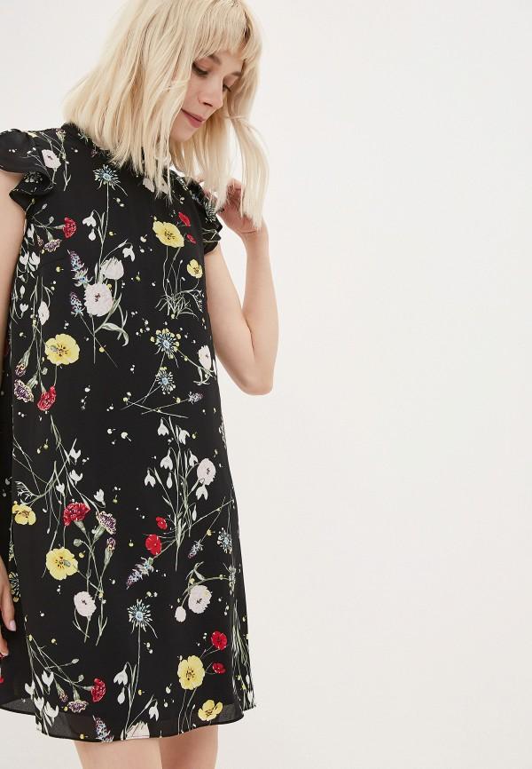 Платье Befree Befree MP002XW0ITT8