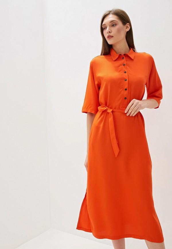 Платье Tantino Tantino MP002XW0ITUF