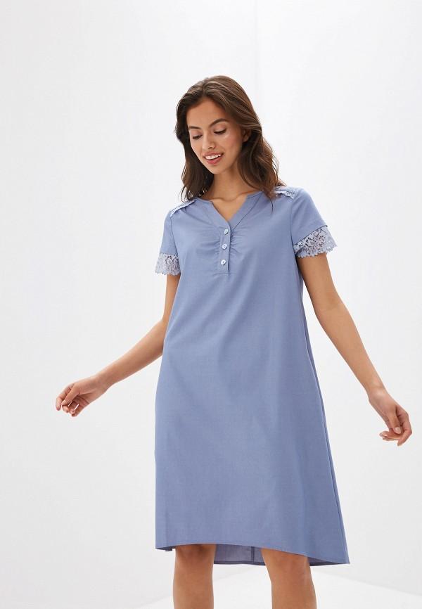Платье Argent Argent MP002XW0IU19