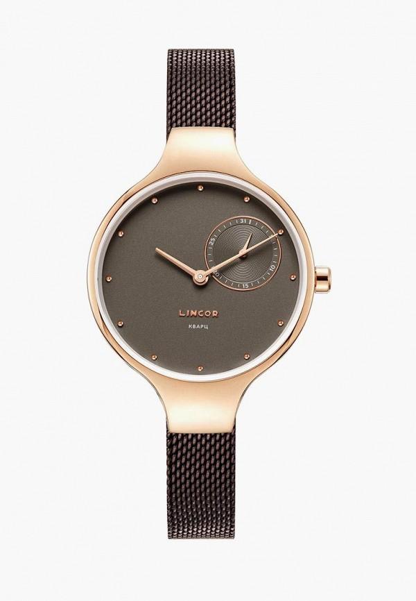 Часы Lincor Lincor MP002XW0IU3M
