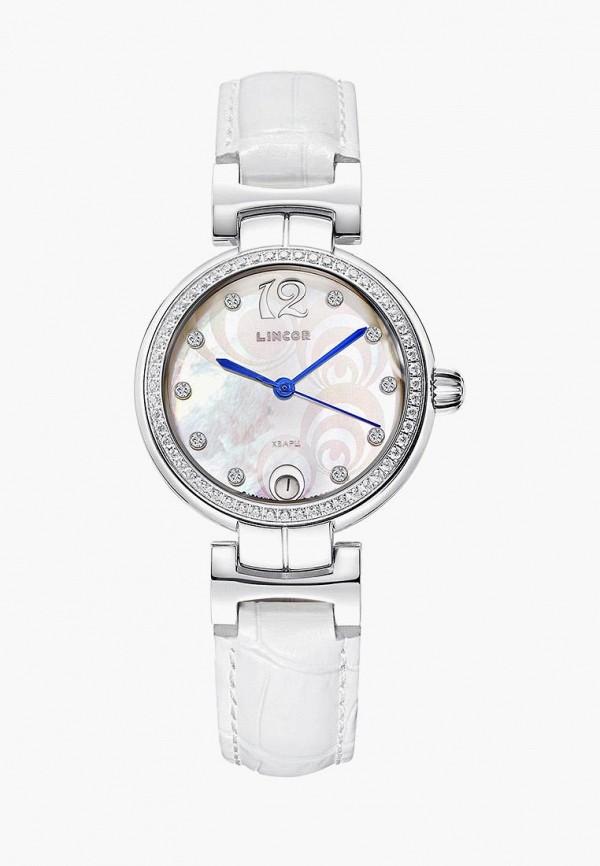 Часы Lincor Lincor MP002XW0IU3O