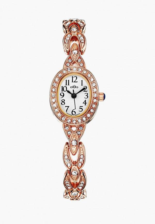 Часы MM Mikhail Moskvin MM Mikhail Moskvin MP002XW0IU3T все цены