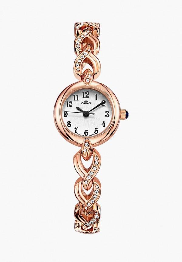 цена Часы MM Mikhail Moskvin MM Mikhail Moskvin MP002XW0IU3U онлайн в 2017 году