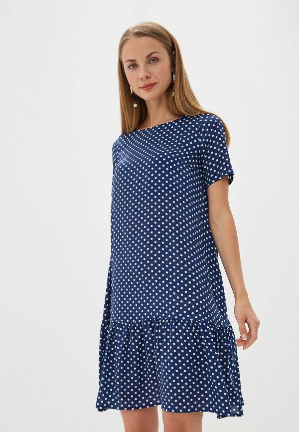 Платье Alina Assi Alina Assi MP002XW0IU5A цена и фото