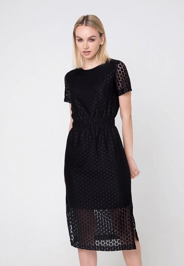 Платье Fors Fors MP002XW0IU6E цена